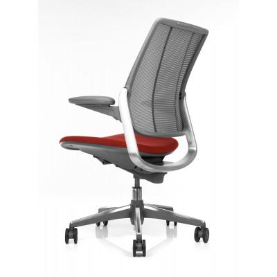 Diffrient Smart Plus Chair  (US MAP Price Not Available)