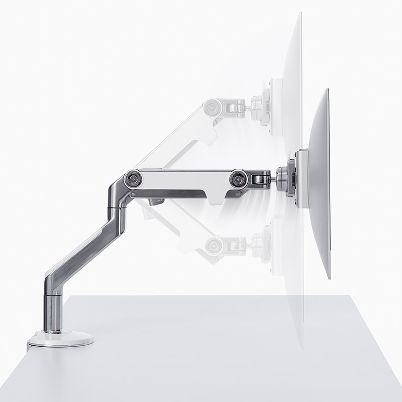 Monitor Arms