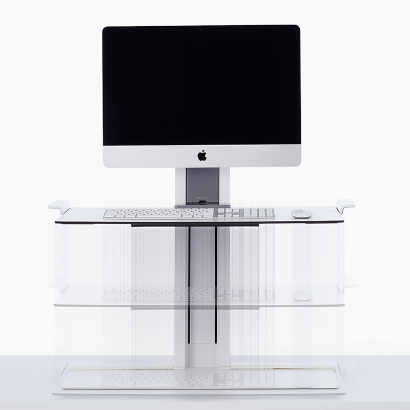 Sit / Stand